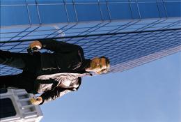 Le Chantage Pierce Brosnan photo 7 sur 18