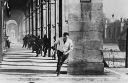 Paris br�le-t-il ? photo 3 sur 9