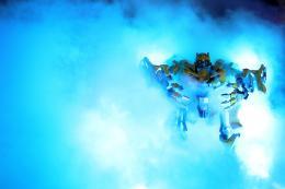 photo 78/113 - Avant-première à Tokyo (Juin 2009) - Transformers 2 : La Revanche - © Paramount