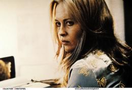 Portrait d'une enfant déchue Faye Dunaway photo 9 sur 11