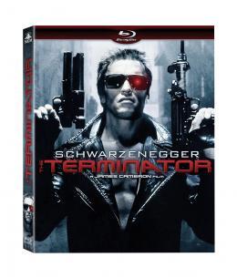 photo 19/22 - Terminator - © Fox Pathé Europa