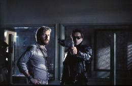 photo 16/22 - Arnold Schwarzenegger - Terminator - © Fox Pathé Europa