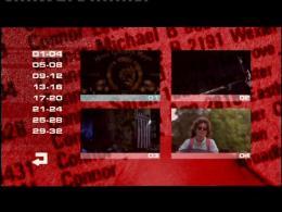photo 22/22 - Menu DVD - Terminator