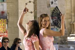 Le Bruit des Gens autour Jeanne Rosa, Judith El Zein photo 8 sur 15