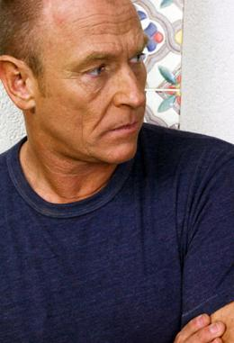 photo 97/147 - Corbin Bernsen - Psych - Enqu�teur malgr� lui - Saison 1 - © USA NetWork