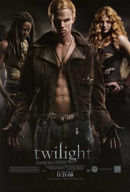 photo 60/64 - Twilight - Chapitre 1 : Fascination - © SND
