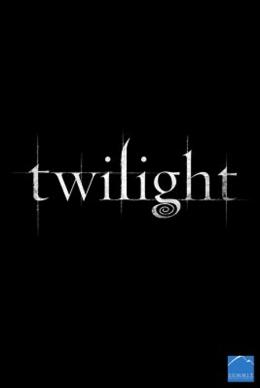 photo 53/64 - Twilight - Chapitre 1 : Fascination - © SND