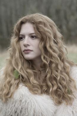 photo 17/64 - Rachelle Lefevre - Twilight - Chapitre 1 : Fascination - © SND