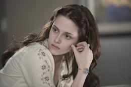photo 35/64 - Kristen Stewart - Twilight - Chapitre 1 : Fascination - © SND