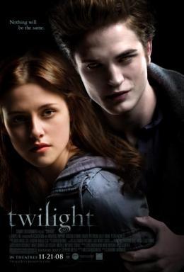 photo 58/64 - Twilight - Chapitre 1 : Fascination - © SND