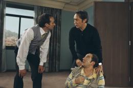 L'emmerdeur Laurent Paolini, Richard Berry, Patrick Timsit photo 3 sur 22