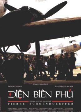 photo 9/10 - Dien Bien Phu