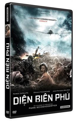 photo 10/10 - Dien Bien Phu - © Studio Canal Vid�o