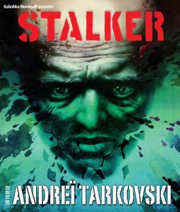 Stalker photo 6 sur 6