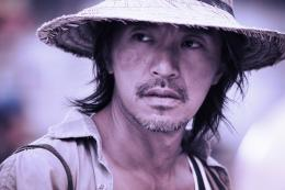 photo 1/27 - Stephen Chow - Cj7 - © Sony Pictures