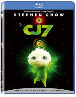 photo 27/27 - Blu-Ray - Cj7 - © GCTHV