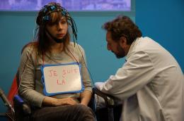 La Femme invisible Julie Depardieu photo 4 sur 14