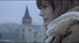 La Femme invisible Julie Depardieu photo 9 sur 14