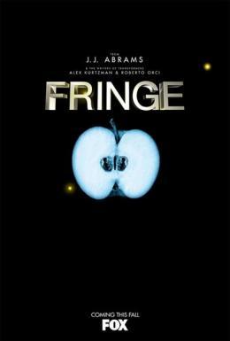 photo 51/57 - Fringe - Saison 1 - © FOX