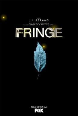photo 54/57 - Fringe - Saison 1 - © FOX