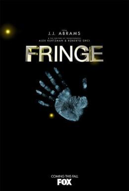 photo 52/57 - Fringe - Saison 1 - © FOX