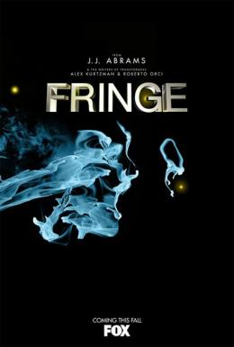photo 53/57 - Fringe - Saison 1 - © FOX
