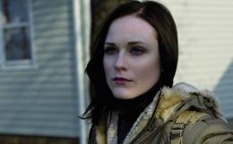 photo 11/29 - Evan Rachel Wood - The Wrestler - © Mars Distribution