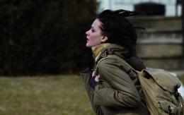 photo 17/29 - Evan Rachel Wood - The Wrestler - © Mars Distribution
