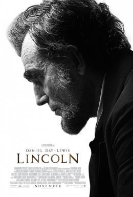 photo 15/17 - Lincoln - © 20th Century Fox