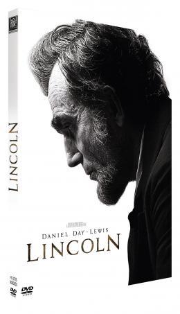 photo 16/17 - Lincoln - © FPE (Fox Pathé Europa)