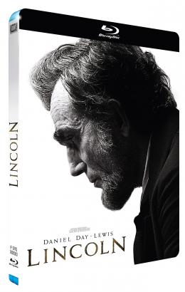 photo 17/17 - Lincoln - © FPE (Fox Pathé Europa)
