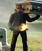 photo 6/20 - Terminator 3 - Le soulèvement des machines