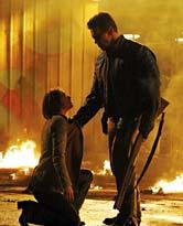 photo 9/20 - Terminator 3 - Le soulèvement des machines