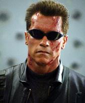 photo 10/20 - Terminator 3 - Le soulèvement des machines