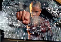 photo 14/20 - Terminator 3 - Le soulèvement des machines