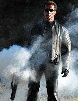 photo 16/20 - Terminator 3 - Le soulèvement des machines
