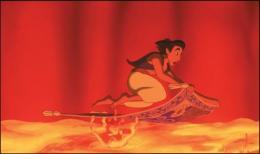 photo 5/15 - Aladdin