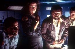 Alien, le huitième passager photo 7 sur 12