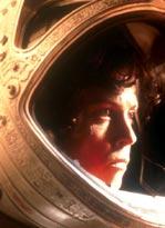 Alien, le huitième passager photo 1 sur 12