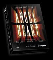 Angel Heart photo 1 sur 5