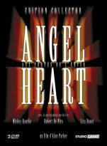 Angel Heart photo 2 sur 5