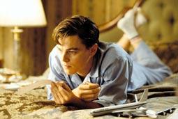 photo 6/11 - Leonardo DiCaprio - Arrête-moi si tu peux