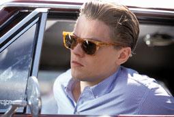 Arrête-moi si tu peux Leonardo DiCaprio photo 7 sur 11