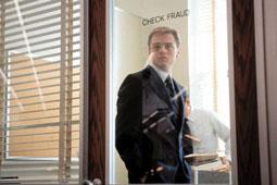 Arrête-moi si tu peux Leonardo DiCaprio photo 10 sur 11