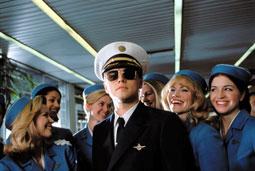 Arrête-moi si tu peux Leonardo DiCaprio photo 9 sur 11