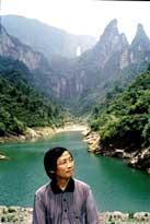 Balzac et la petite tailleuse chinoise photo 6 sur 7