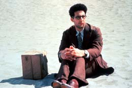 photo 1/8 - John Turturro - Barton Fink
