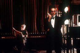photo 4/8 - John Turturro - Barton Fink