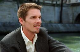 Before Sunset Ethan Hawke photo 8 sur 13