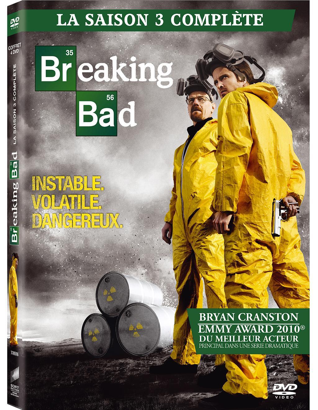 photos 1 19 breaking bad saison 3 comme au cin 233 ma
